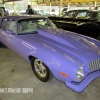 carlisle-swap-meet-fall-2013-hot-rods-muscle-cars-trucks-057
