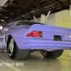 carlisle-swap-meet-fall-2013-hot-rods-muscle-cars-trucks-058