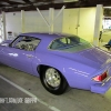 carlisle-swap-meet-fall-2013-hot-rods-muscle-cars-trucks-059