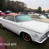 carlisle-swap-meet-fall-2013-hot-rods-muscle-cars-trucks-060