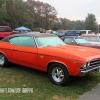 carlisle-swap-meet-fall-2013-hot-rods-muscle-cars-trucks-061