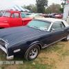 carlisle-swap-meet-fall-2013-hot-rods-muscle-cars-trucks-063