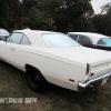 carlisle-swap-meet-fall-2013-hot-rods-muscle-cars-trucks-065