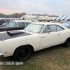 carlisle-swap-meet-fall-2013-hot-rods-muscle-cars-trucks-066