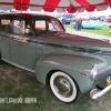 carlisle-swap-meet-fall-2013-hot-rods-muscle-cars-trucks-070
