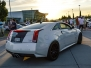 Cars And Coffee Dallas Sept 2014
