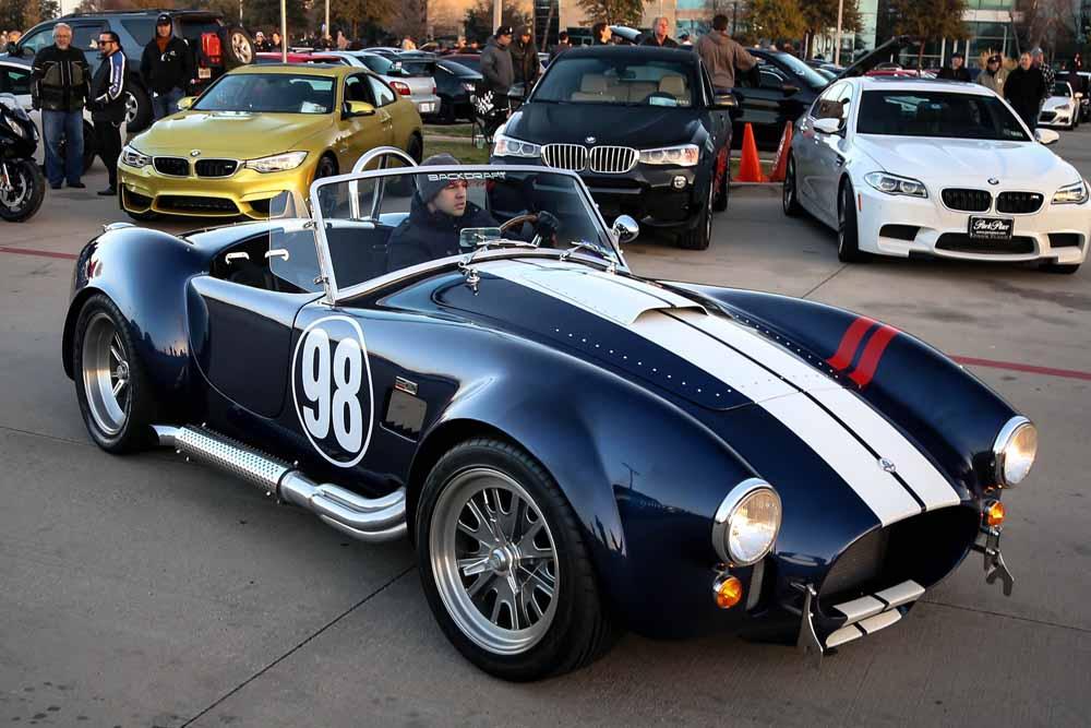 Ziemlich Cobra Draht Plano Texas Galerie - Elektrische ...