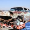 pomona-swap-meet-cars001