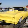 pomona-swap-meet-cars002