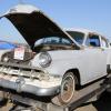 pomona-swap-meet-cars004