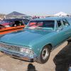 pomona-swap-meet-cars007