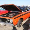 pomona-swap-meet-cars008