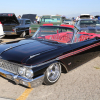 pomona-swap-meet-cars013