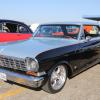 pomona-swap-meet-cars018