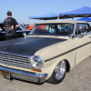pomona-swap-meet-cars019