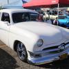 pomona-swap-meet-cars024