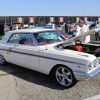 pomona-swap-meet-cars025