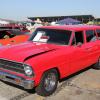 pomona-swap-meet-cars027