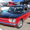 pomona-swap-meet-cars029
