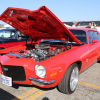 pomona-swap-meet-cars030