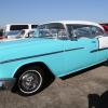 pomona-swap-meet-cars031