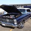 pomona-swap-meet-cars032