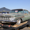 pomona-swap-meet-cars033