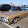 pomona-swap-meet-cars034