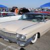 pomona-swap-meet-cars045