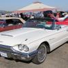 pomona-swap-meet-cars048