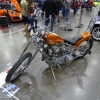 2019 Cavalcade of Customs - Cincinnati