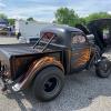 Cecil County Nostalgia Race12
