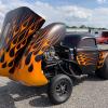 Cecil County Nostalgia Race15