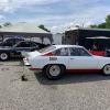 Cecil County Nostalgia Race16