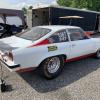 Cecil County Nostalgia Race17