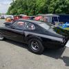 Cecil County Nostalgia Race2