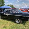 Cecil County Nostalgia Race20