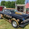 Cecil County Nostalgia Race24