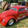 Cecil County Nostalgia Race25