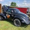 Cecil County Nostalgia Race28