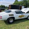 Cecil County Nostalgia Race29