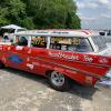 Cecil County Nostalgia Race3