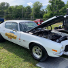 Cecil County Nostalgia Race30