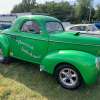 Cecil County Nostalgia Race33