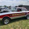 Cecil County Nostalgia Race34
