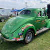 Cecil County Nostalgia Race35