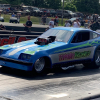 Cecil County Nostalgia Race38