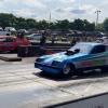 Cecil County Nostalgia Race39