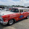 Cecil County Nostalgia Race4
