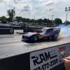 Cecil County Nostalgia Race40